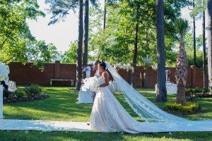 Anthony-Dalasi-Doyin-Fash-Real-Wedding-272