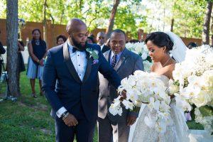 Anthony-Dalasi-Doyin-Fash-Real-Wedding-282