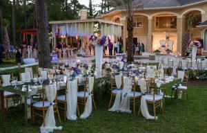 Anthony-Dalasi-Doyin-Fash-Real-Wedding-525