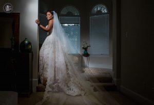 Anthony-Dalasi-Doyin-Fash-Real-Wedding-62