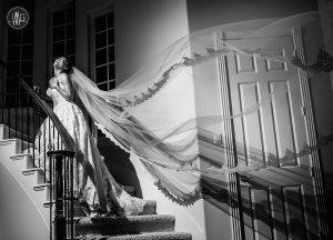 Anthony-Dalasi-Doyin-Fash-Real-Wedding-87