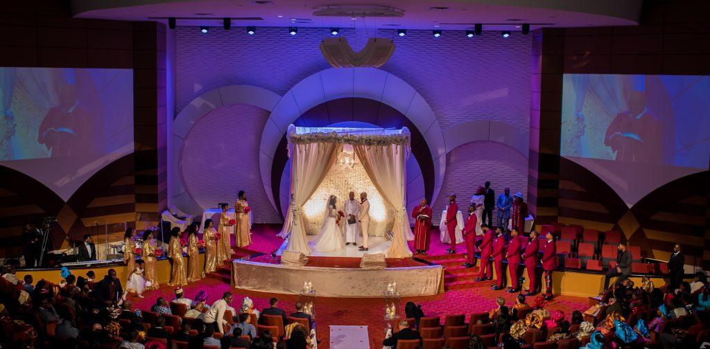 Kathy-Ruemu-Doyin-Fash-Real-Wedding-134