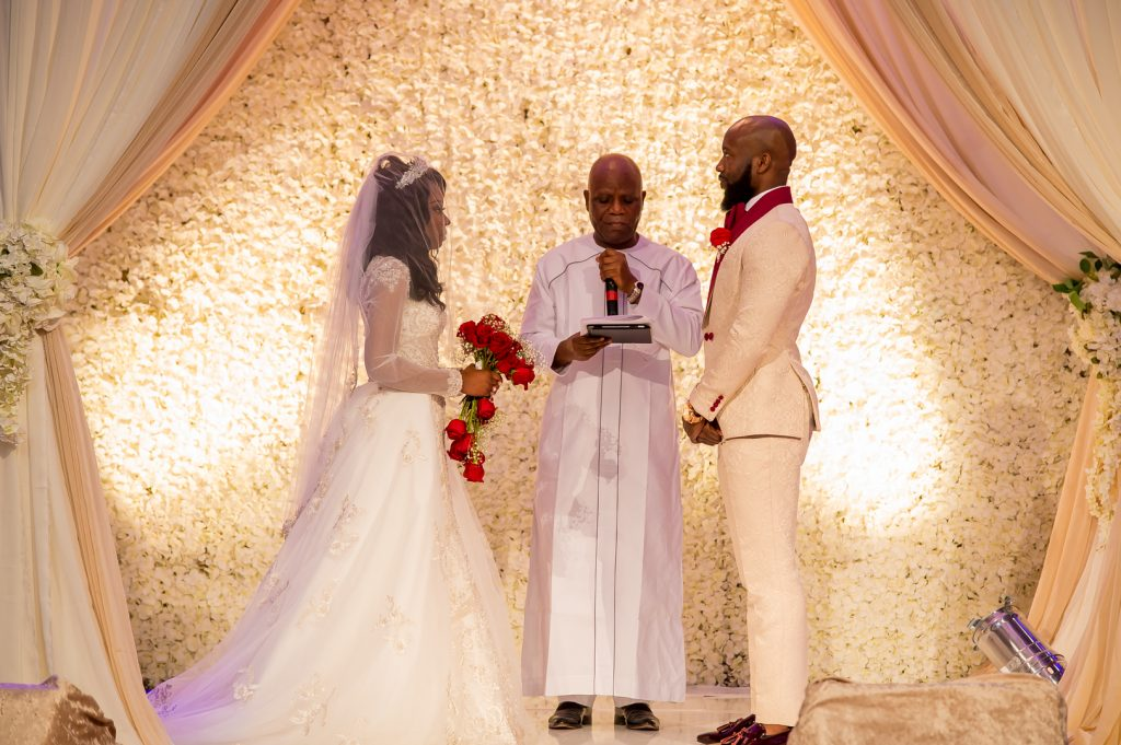 Kathy-Ruemu-Doyin-Fash-Real-Wedding-142