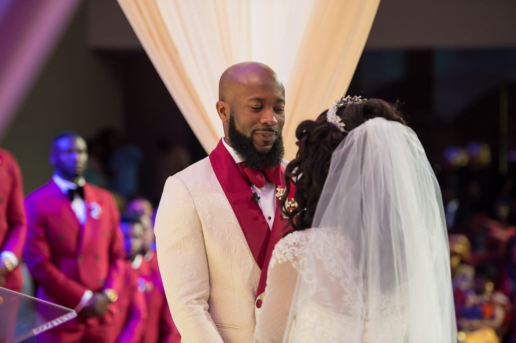 Kathy-Ruemu-Doyin-Fash-Real-Wedding-170