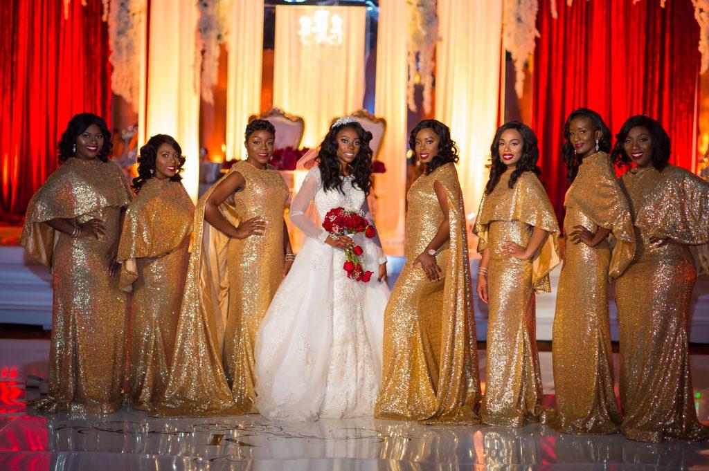 Kathy-Ruemu-Doyin-Fash-Real-Wedding-349