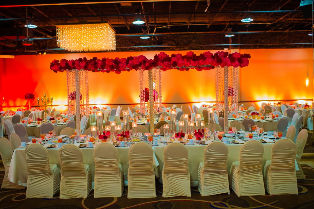 Kathy-Ruemu-Doyin-Fash-Real-Wedding-367