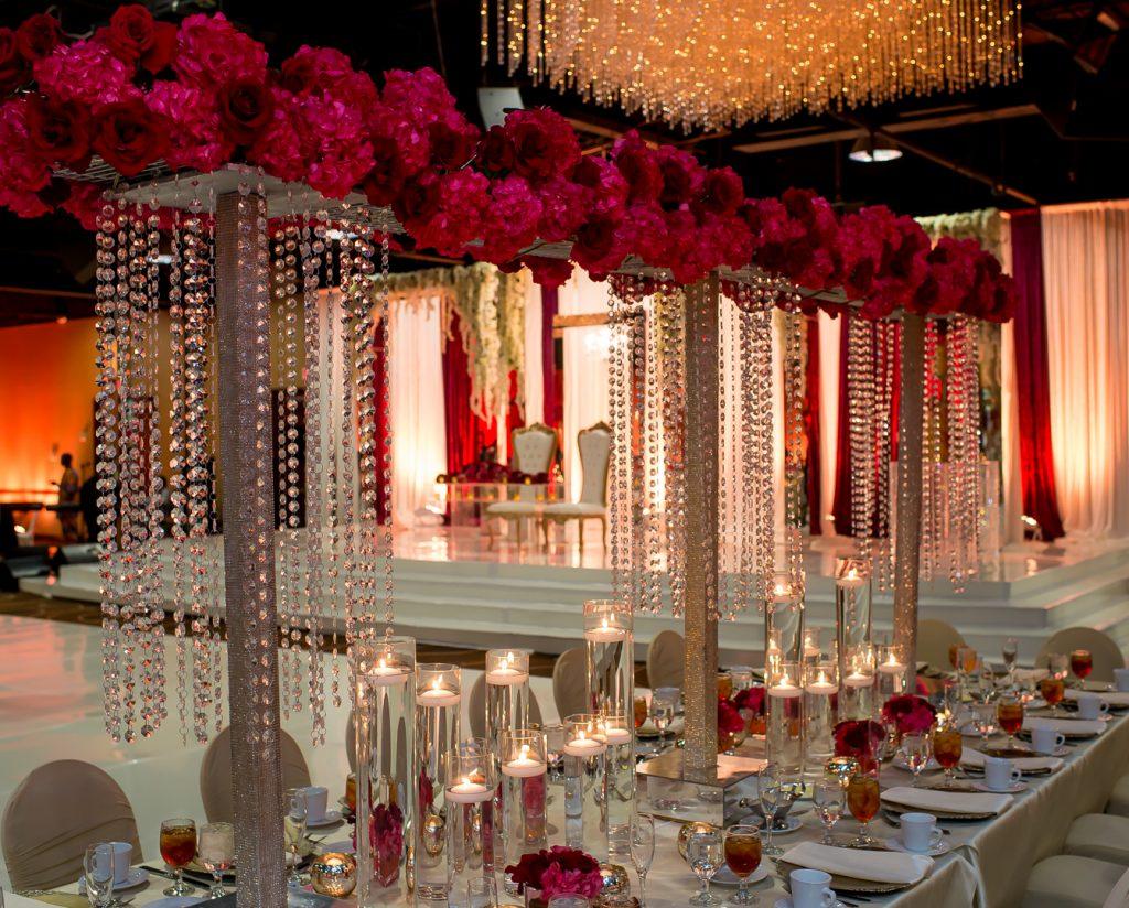 Kathy-Ruemu-Doyin-Fash-Real-Wedding-387