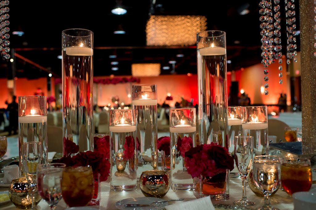 Kathy-Ruemu-Doyin-Fash-Real-Wedding-389