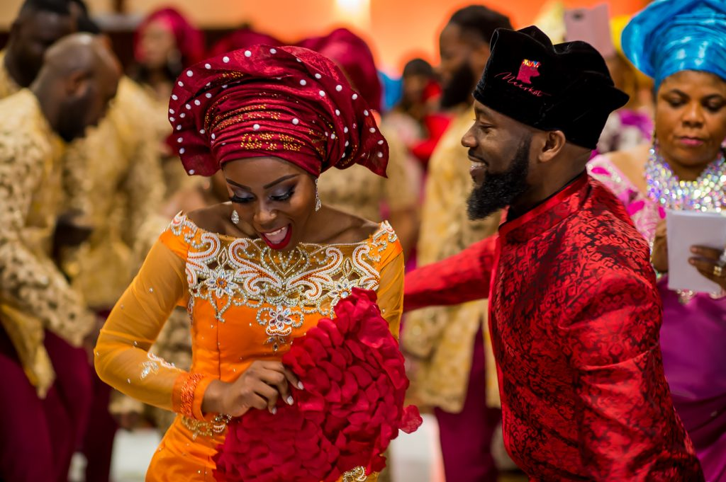 Kathy-Ruemu-Doyin-Fash-Real-Wedding