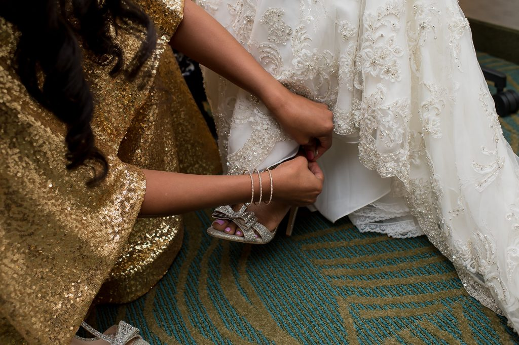 Kathy-Ruemu-Doyin-Fash-Real-Wedding-55