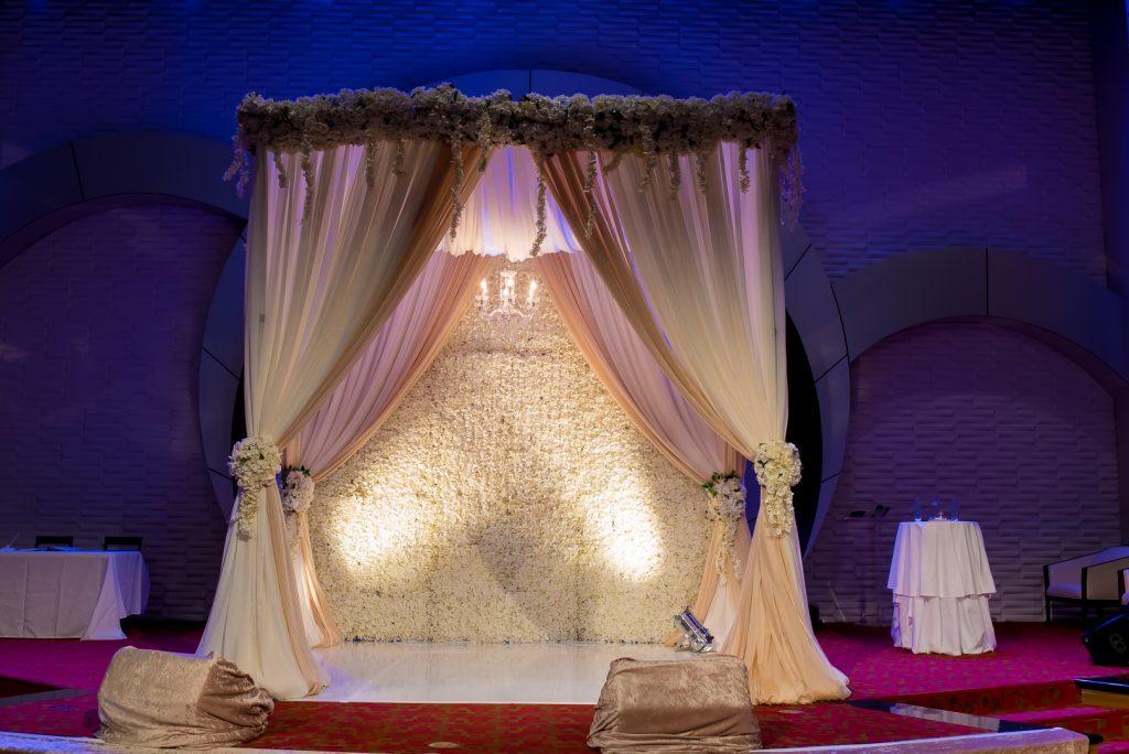 Kathy-Ruemu-Doyin-Fash-Real-Wedding-84