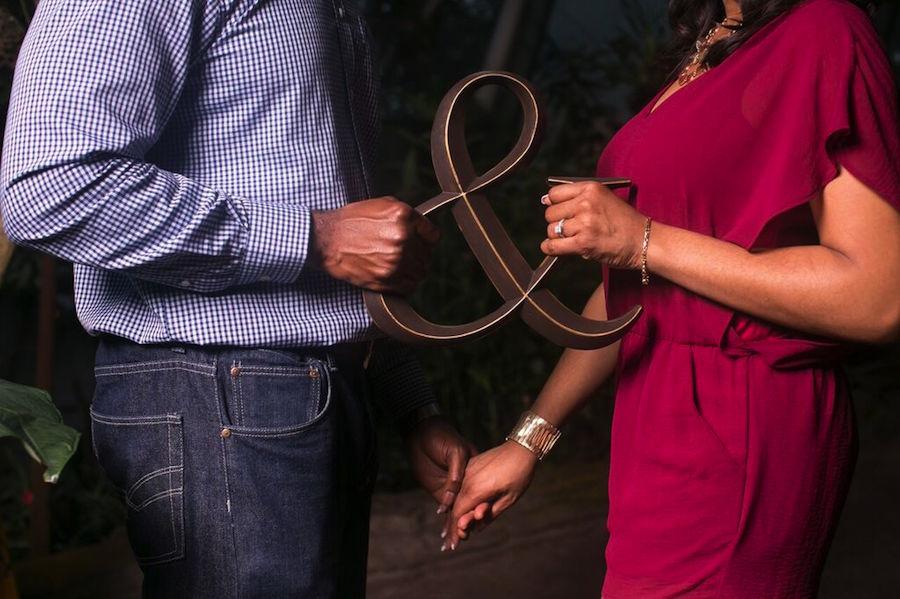 Doyin-Fash-Engagement 20