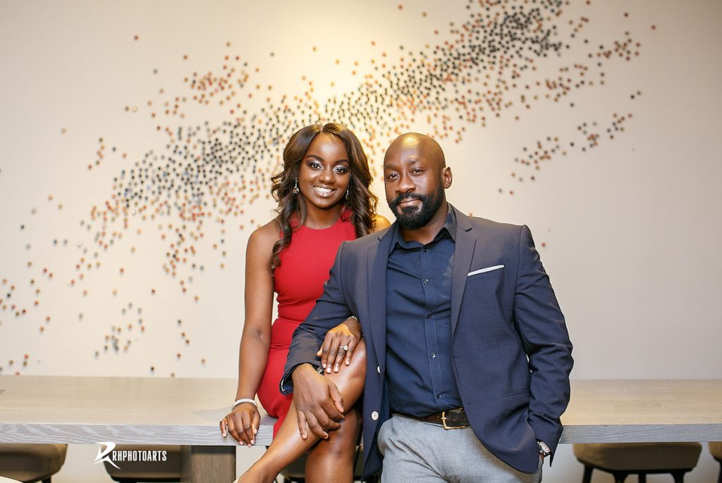 Simple-Sophisticated-Engagement-Doyin-Fash--452rhphotoarts-photography