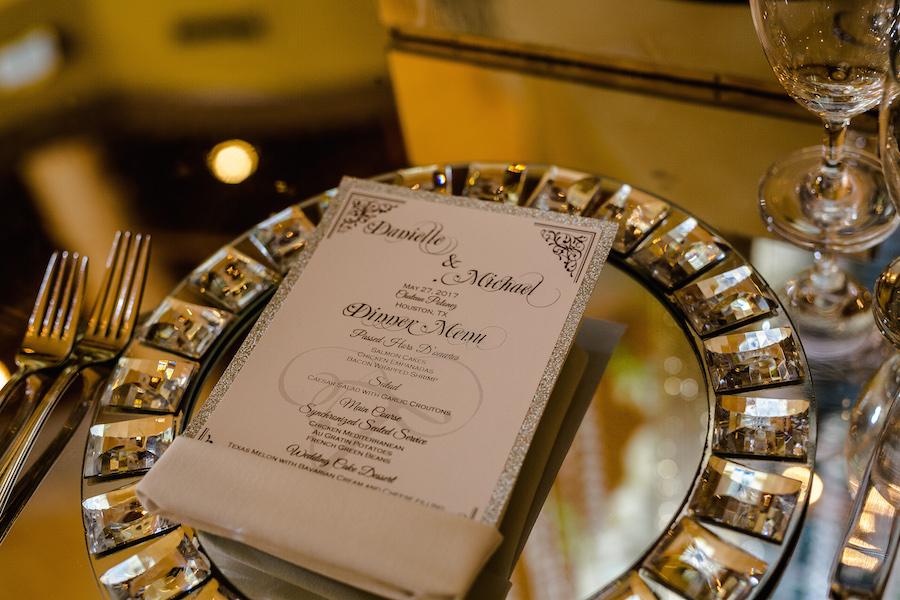 Table-Setting-Real-Wedding-Danielle-Michael-Doyin-Fash-Wedding