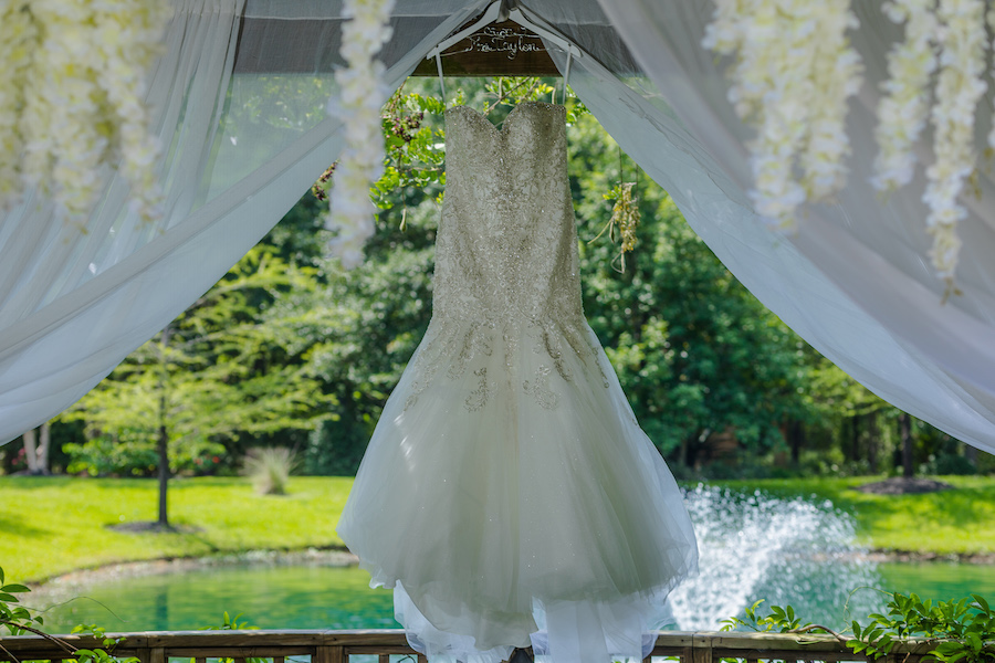 Wedding-Gown-Real-Wedding-Danielle-Michael-Doyin-Fash-Wedding