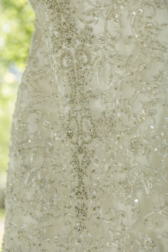 Wedding-Gown-Details-Real-Wedding-Danielle-Michael-Doyin-Fash-Wedding