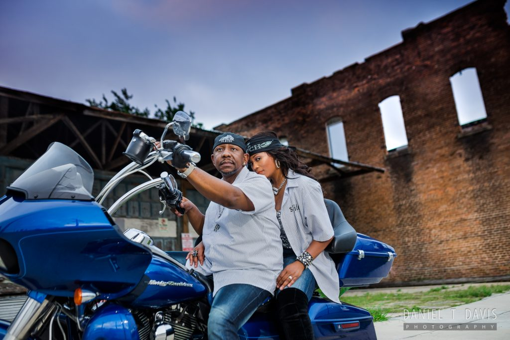 Motocycle-Engagement-Danielle-Michael-Doyin-Fash