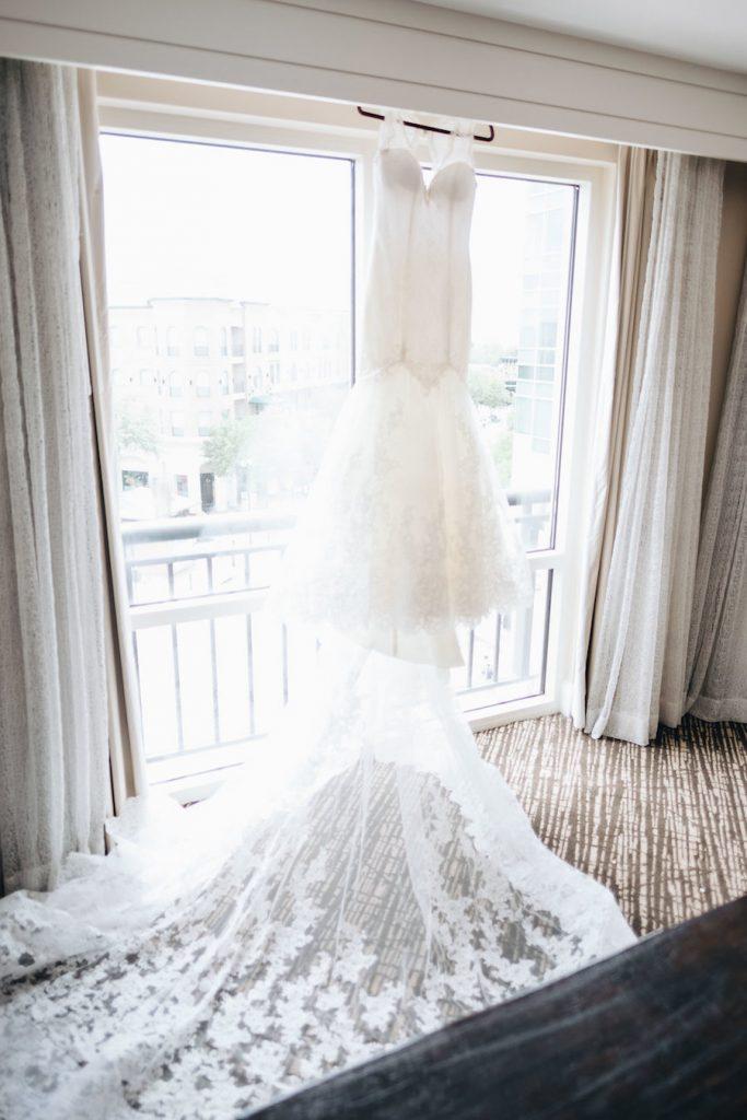 Wedding-Dress-Nikki-Clayton-Violet-Wedding-Doyin-Fash