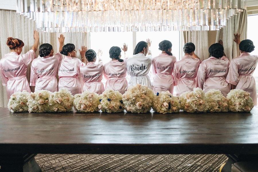 Bridesmaid-Shot-Nikki-Clayton-Violet-Wedding-Doyin-Fash