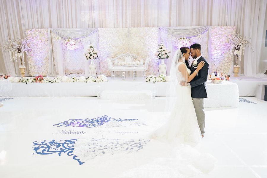 Nikki-Clayton-Wedding-Fred-Agho-Photography-336