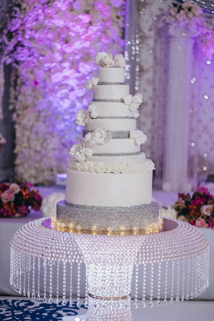 Nikki-Clayton-Wedding-Fred-Agho-Photography-344