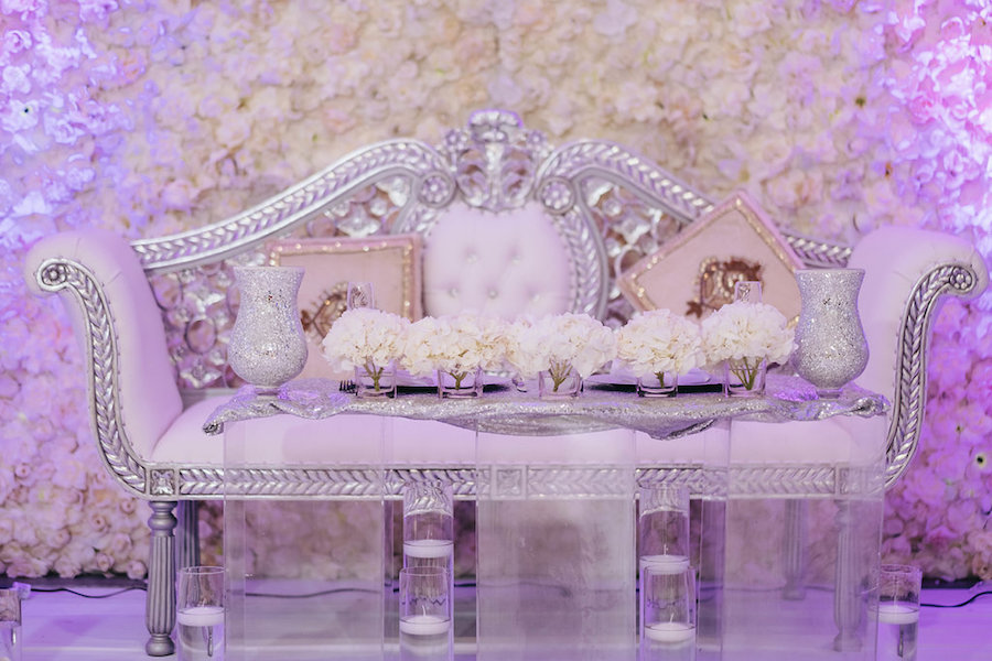 Nikki-Clayton-Wedding-Fred-Agho-Photography-347