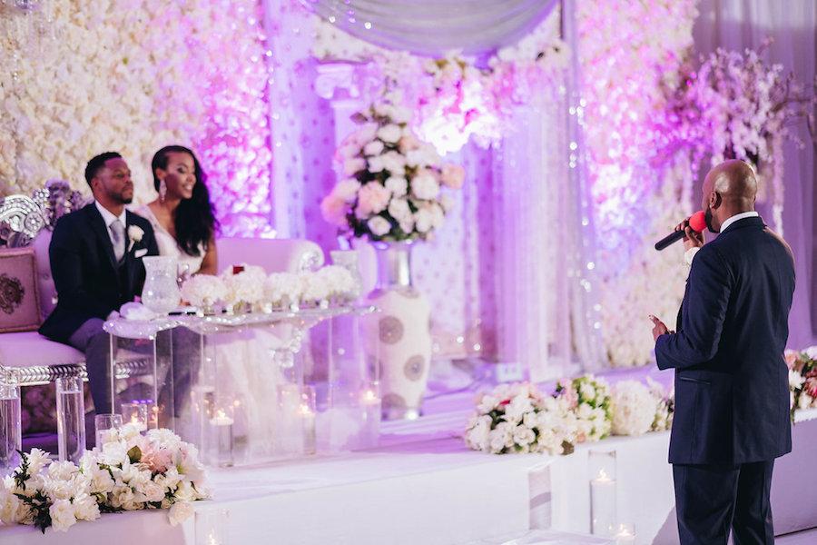 Nikki-Clayton-Wedding-Fred-Agho-Photography-396