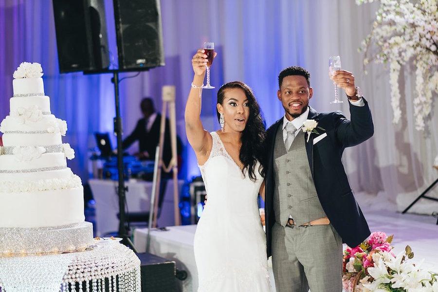 Nikki-Clayton-Wedding-Fred-Agho-Photography-448