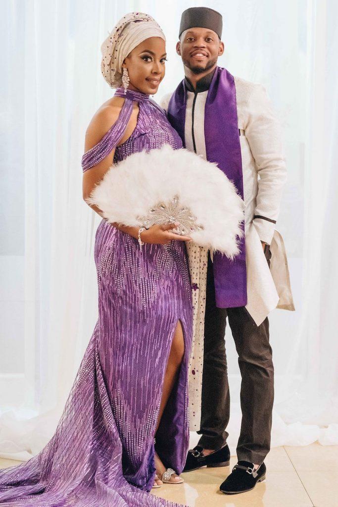 Nikki-Clayton-Wedding-Fred-Agho-Photography-543
