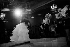 Wedding-650