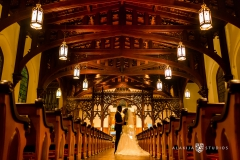 Houston Luxury Wedding Planner