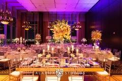 Theme Wedding Houston