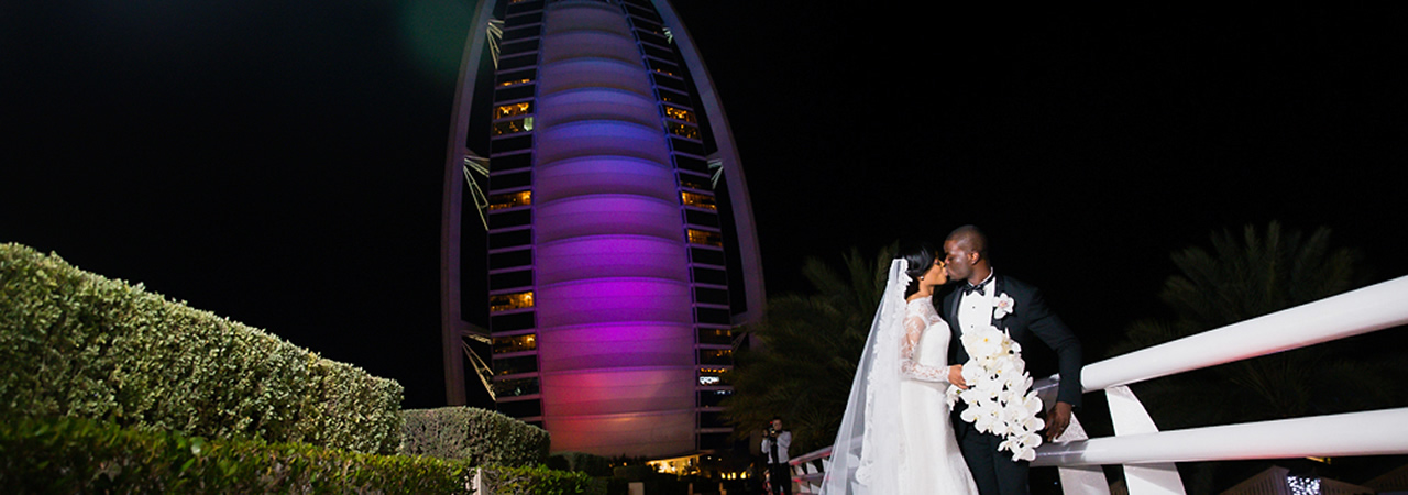 slideshow_wedding_dubai