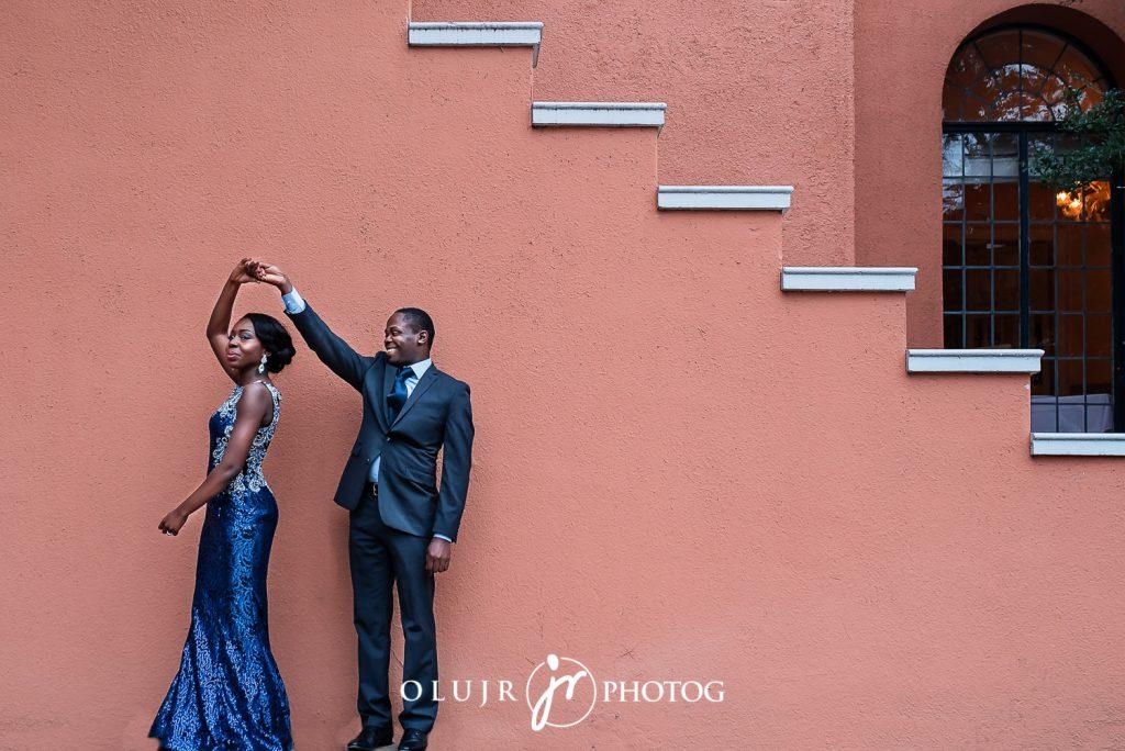 Adesuwa-Taiwo-Doyin-Fash-Engagement-DxTxn
