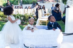 Anthony-Dalasi-Doyin-Fash-Real-Wedding-241