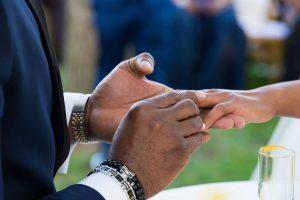 Anthony-Dalasi-Doyin-Fash-Real-Wedding-317