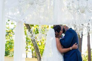 Anthony-Dalasi-Doyin-Fash-Real-Wedding-342