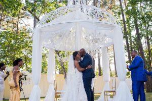 Anthony-Dalasi-Doyin-Fash-Real-Wedding-374