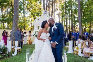 Anthony-Dalasi-Doyin-Fash-Real-Wedding-385