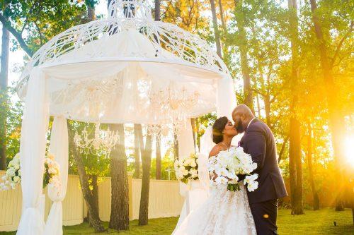 Anthony-Dalasi-Doyin-Fash-Wedding-449