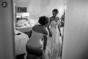 Anthony-Dalasi-Doyin-Fash-Real-Wedding-50