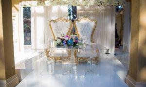 Anthony-Dalasi-Doyin-Fash-Real-Wedding-503
