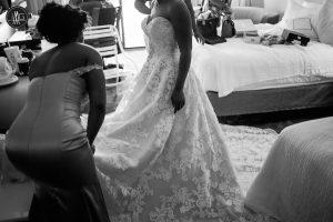 Anthony-Dalasi-Doyin-Fash-Real-Wedding-51