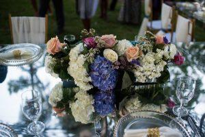 Anthony-Dalasi-Doyin-Fash-Real-Wedding-526