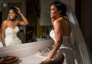 Anthony-Dalasi-Doyin-Fash-Real-Wedding-60