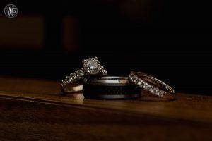 Anthony-Dalasi-Doyin-Fash-Real-Wedding-9