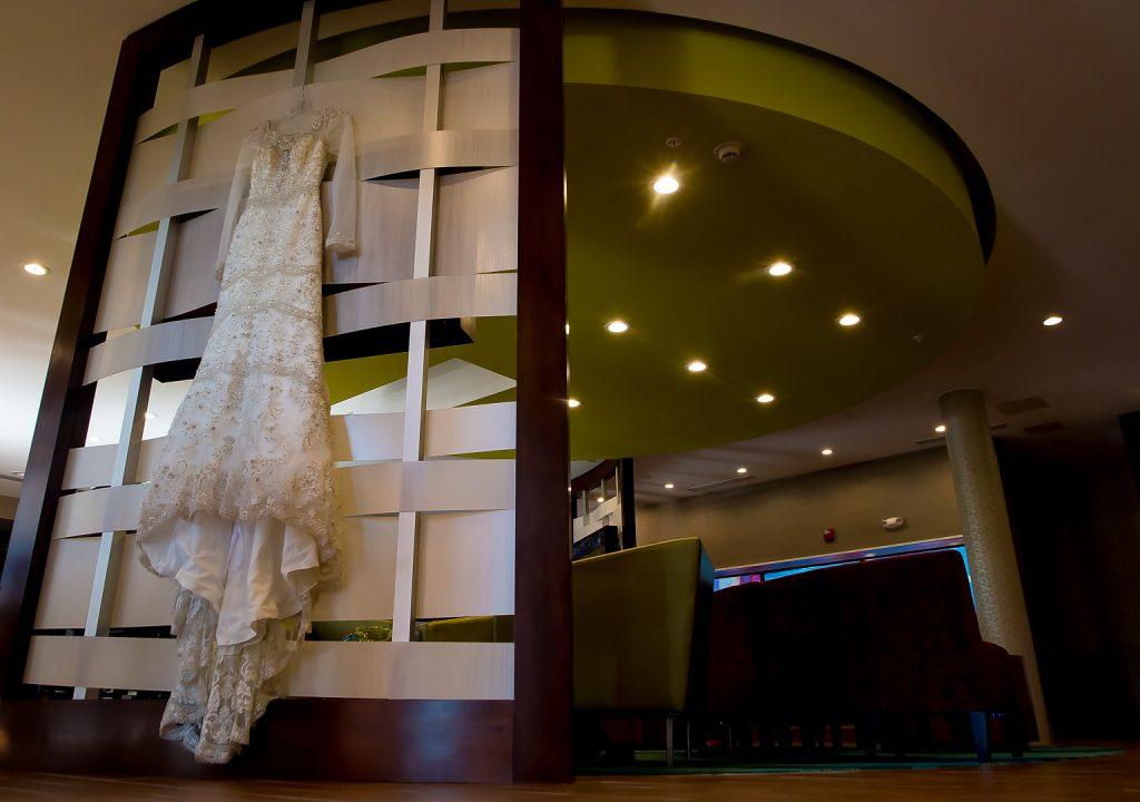 Kathy-Ruemu-Doyin-Fash-Real-Wedding-21