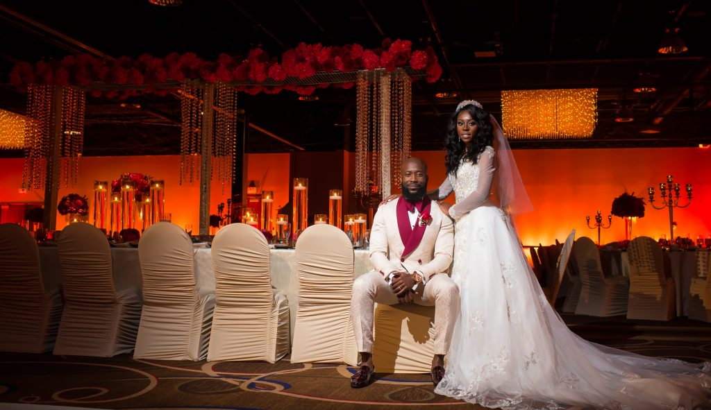 Kathy-Ruemu-Doyin-Fash-Real-Wedding-344