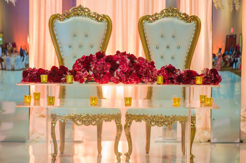 Kathy-Ruemu-Doyin-Fash-Real-Wedding-381