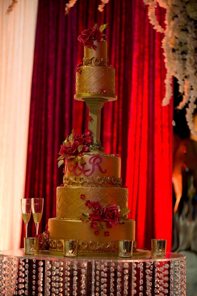 Kathy-Ruemu-Doyin-Fash-Real-Wedding-382